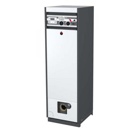 ACV Delta Pro S 25 напольный газовый котел мощностью 28 кВт
