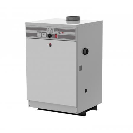 ACV Alfa Comfort E 30 напольный газовый котел мощностью 22 кВт