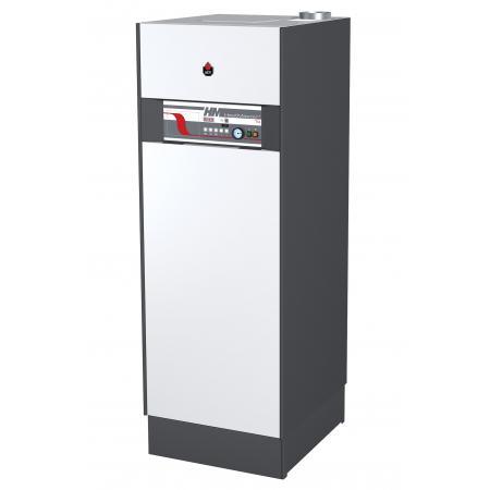 ACV HeatMaster 120 TC напольный газовый конденсационный котел мощностью 111,7 кВт