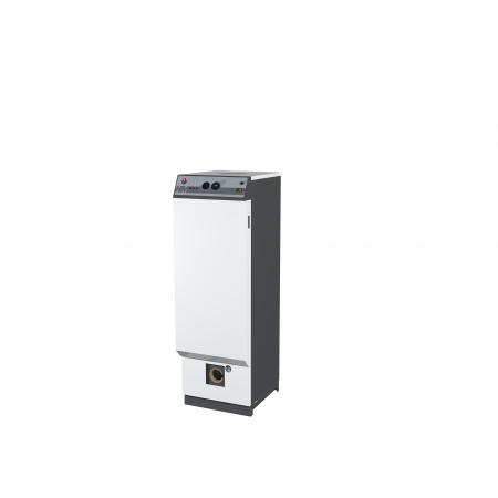 ACV HeatMaster 100 N напольный котел мощностью 96,3 кВт
