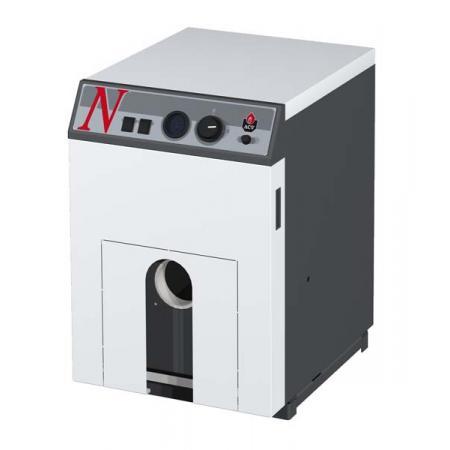 ACV N-Mini напольный газовый котел мощностью 16,6 кВт