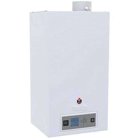 ACV Prestige 100 Solo MK4 настенный газовый конденсационный котел мощностью 96,6 кВт
